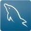 Oracle-to-MySQL3.1 正式版