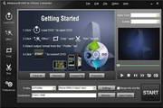 4Videosoft DVD to iPhone Converter5.0.8 正式版