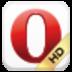 欧朋浏览器HD 1.21.1300000121
