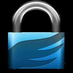 CryptoSuite1.10 正式版