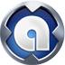 APC浏览器 3.2.7