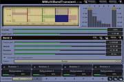 MMultiBandTransient (64-bit)8.10 正式版