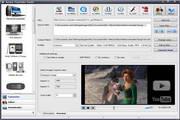 Axara YouTube Tools3.0.7 正式版