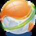 中文浏览器 3.0.7