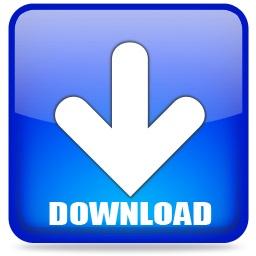 LockwoodTech SQLDiff2.13.85 正式版