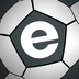 足球浏览器 1