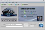 Aiprosoft Nokia Video Converter4.0.07 正式版