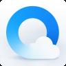 QQ浏览器 8.7.0.4340