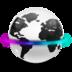 高速浏览器 5.9.1