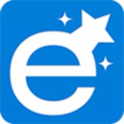 魔伴浏览器 20150512 官方版