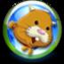仓鼠浏览器 BrowserNormal_beta1.2.0