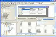 dotConnect for SQL Server Professional2.80.1323