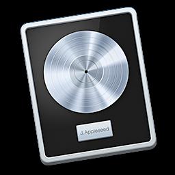 PSP VintageMeter for mac1.0 正式版