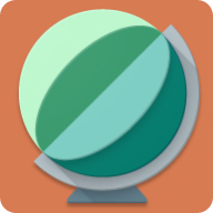 MD浏览器 3.0