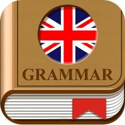 Grammar Anywhere2007