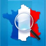 法语一典通20045.0 正式版