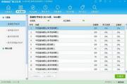 2015版中医三基考试宝典(医师)11.0 正式版