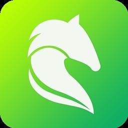白马浏览器 3
