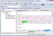 EmEditor Text Editor Professional10.0.2