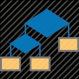 A-Flow Designer3.50 正式版