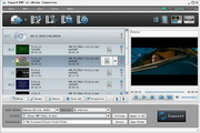 Tipard DVD to iRiver Converter6.1.50 正式版