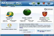 Ad-Aware Plus - Anniversary Edition8.0.3 正式版