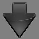 天屿卡拉ok点歌台flash版1.1 正式版