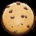 饼干浏览器 5