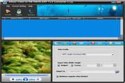 ABest Video to RM RMVB SWF FLV Converter4.91 正式版
