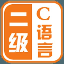 库函数速查字典4.0 正式版