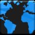 Lucid Browser 5.41