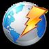 快速浏览器 1.0.4