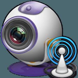 网站信息监控专家1.0.0 正式版
