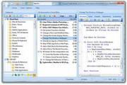CSharp Code Library正式版