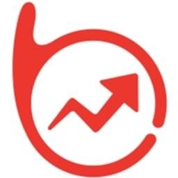捷利交易宝9.4.2 正式版