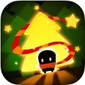 元气骑士1.5.0圣诞节全人物破解版v1.0