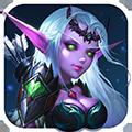 英雄之刃v1.0.3无限钻石破解版v1.0