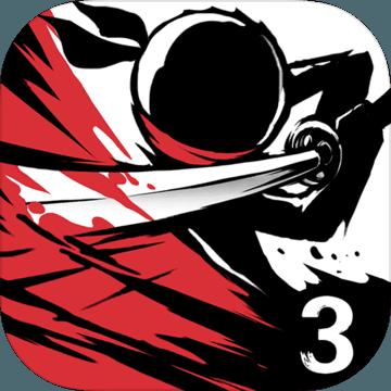忍者必须死破解版v1.0
