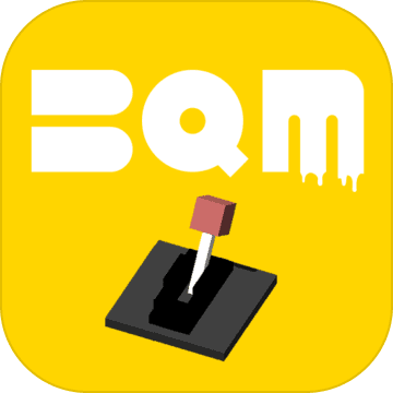 BQM 砖块迷宮?建造者安卓汉化版最新版
