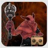 地狱之旅VR