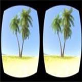 孤岛求生VR