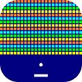 抖音打砖块(many bricks)汉化版v1.2.3
