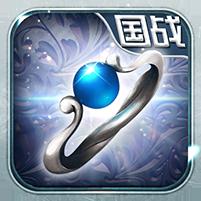 魔域天堂破解版v1.0