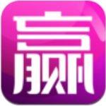 中国福利彩票3d