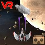 雷电战机VR