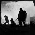 僵尸战争生存法则1.08无限资源破解版v1.0