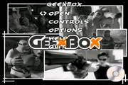 GeeXboX ISO1.2.4 正式版