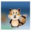 狸窝3GP格式转换器4.2.0.0 正式版