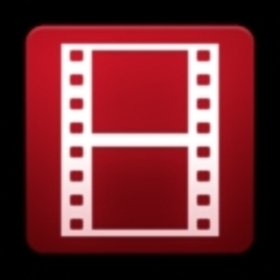 Photofamily 电子相册王3.0 多国语言版