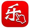 北京pk10+爱拼彩票